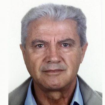 Mr. Samih Radwan