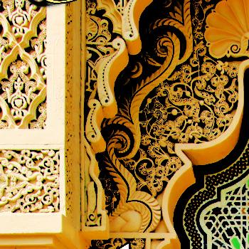roll ramadan-1